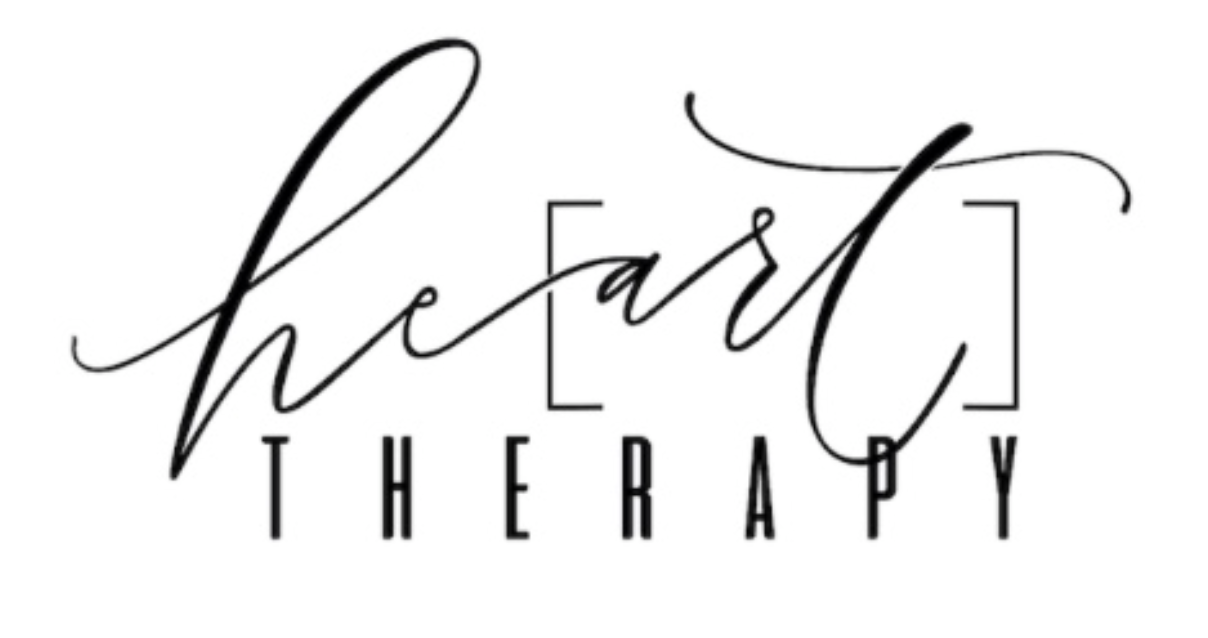 Heart Therapy Sioux City Iowa