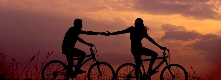 QUIZ: Is your Relationship Healthy?